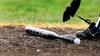 KNBSB organiseert bekertoernooi honkbal hoofdklasse