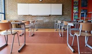 RIVM: scholen kunnen veilig open als ventilatie op orde is