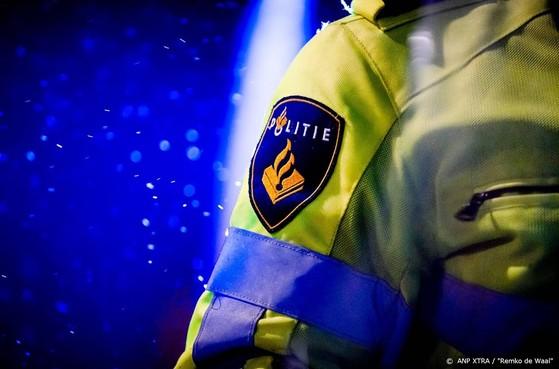 Dode en gewonden bij incident in zorginstelling Wageningen