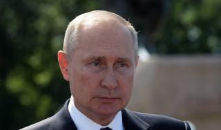Aantal coronabesmettingen in Rusland nadert de 900.000
