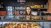 'Pinxtos Bar El Banco': Spaanse hapjesbar als verlengstuk op de brasserie