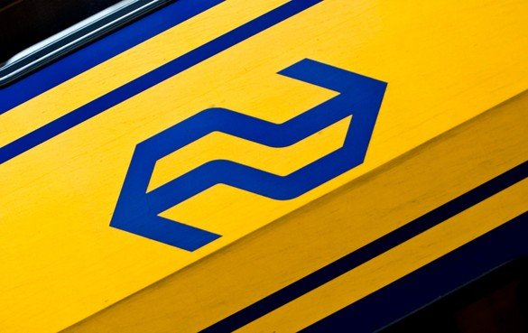 Problemen op spoor tussen Haarlem en Zandvoort verholpen, dienstregeling hervat