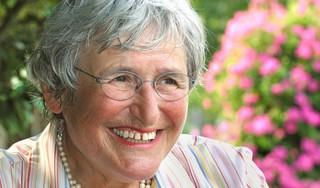Carla Josephus Jitta overleefde concentratiekamp Theresienstadt: 'Het heeft jaren geduurd voordat ik hoorde dat mijn ouders dood waren. Ze zijn vergast'