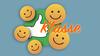 De service van Dave Kuijs in Alkmaar gaat ver