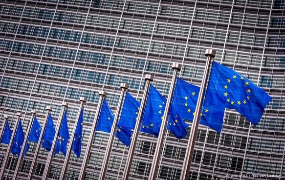 EU klaar voor sancties Turkije om gasboringen