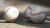 Amerikaanse pitcher Alyson Spinas redt Olympia Haarlem in beide duels tegen Pioniers