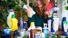 Achttien producten per dag vol 'wonderspul'