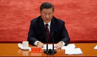 Chinese zakenman die president Xi 'clown' noemde 18 jaar cel in