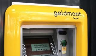 Geldautomaat terug in Haarlem-Noord