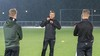 Bij Ajax bleef het bij die ene voorzet op Van Basten, maar bij Telstar staat hij in het elftal van de eeuw. Nu is Walter Smak al bijna twee decennia jurist bij de gemeente Medemblik