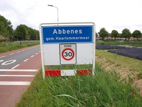 Opinie: Staat gemeente Haarlemmermeer wel voor haar zuidelijke kernen?