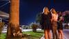 Wilde verhalen over bevoorrechte, jonge verdachten in Mallorca-zaak maar: 'Nederland straft niet licht'