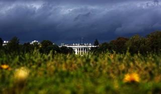 Gaat democratie in de Verenigde Staten kapot door de verkiezingen?