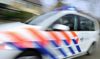 Beverwijker (84) in één klap dertien mille armer door 'spoofing': politie ziet plotselinge toename van meldingen bankhelpdeskfraude