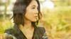 Filmrecensie:Warrig verhaal in 'A girl missing' maakt te weinig indruk