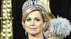 Josine Drogendijk weet alles van de garderobe van jarige koningin Máxima