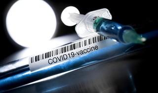 Pfizer zegt zelf 'maatschappelijk verantwoord' te ondernemen. Waarom verhoogt het dan de prijs van zijn coronavaccin? | commentaar