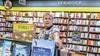 Zomaar weer een winkel binnen mogen lopen: files voor de Zeeman