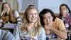 Filmrecensie 'Moxi': Amy Poehler legt vinger op de zere plek