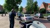 Eigenares van auto waarop twee keer aanslag werd gepleegd: 'Ik heb echt geen flauw idee waarom dit gebeurt'