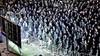 Supporters worden zodra ze een arena ruiken spontaan lid van #ikdoenietmeermee, laten we dus de stadions en het circuit snel weer op slot doen   commentaar