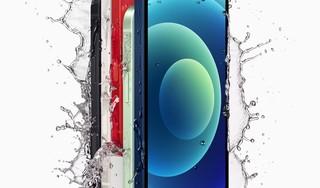 Tech-gigant voegt Mini toe aan iPhone-assortiment, oplader en oordopjes in de ban bij Apple