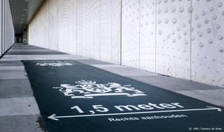 Claims nabestaanden ramp MH17 blijven onderdeel strafproces