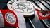 Supportersvereniging Ajax: doodziek maar begrijpelijk