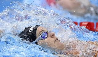 Bol en Van Rouwendaal op jacht naar olympisch goud in Tokio