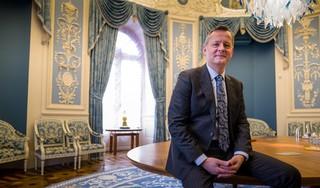 Noord-Hollanders kunnen tot 7 juli provincie laten weten wat goed gaat en wat beter kan