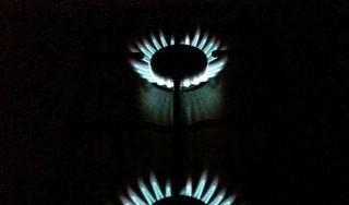908 huishoudens in Spaarndam getroffen door gasstoring, herstel donderdag verwacht