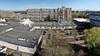 Veel slachtoffers Ridderhofdrama met lege handen: claims wachten op afhandeling