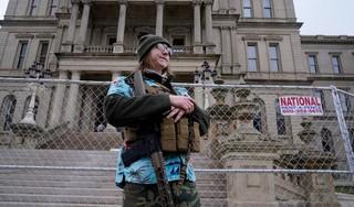 Terrorismedeskundige: Boogaloo Bois zijn niet in een hokje te stoppen