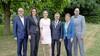 Een wandeling met een goed gesprek, Soester gemeentebestuur is er klaar voor; 'Want persoonlijk contact is belangrijk', vindt burgemeester Metz