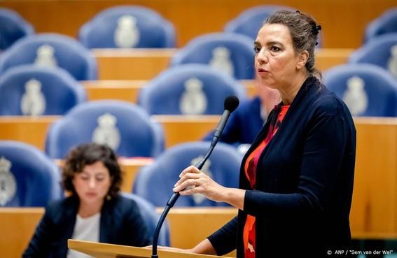 Boosheid in Kamer over 'contractbreuk' met Zeeland