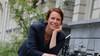 Hannah van Wieringen gaat het liefst naar haar vertrouwde Grote Bioscoop in kleine verpakking   column