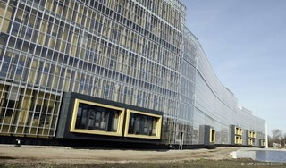 Gronings ziekenhuis sluit acht operatiekamers