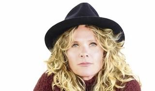 Niki Jacobs heeft wat uit te leggen | column