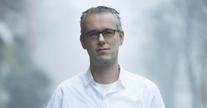 Column Chris Aalberts: Vergeten debat