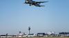 Schiphol onderzoekt nieuwe maatregelen tegen geluidshinder