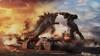 """Filmrecensie 'Godzilla vs Kong"""": Twee knokkende monsters in vol ornaat"""