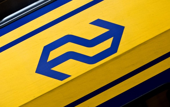 Treinverkeer tussen Haarlem en Amsterdam Centraal hervat