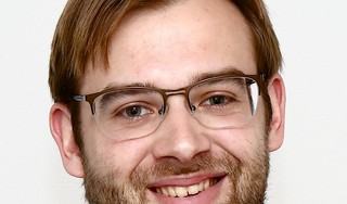 Sander Smeets gekozen tot lijsttrekker van D66-Velsen