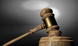 Soesterse verliest rechtszaak tegen verzekeraar over whiplash