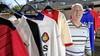Oud-voetballer Rini van Roon: 'Ik heb genoten onder Simon Kistemaker en in mijn laatste jaar onder Cor Pot. Lachen, gieren, brullen én presteren. Voetballen en gein hebben. Daar is het mij altijd om te doen geweest'