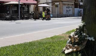 Hilversummer aangehouden van fatale mishandeling Mallorca