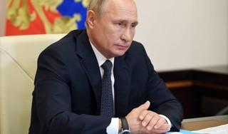 WHO wil veiligheidsgegevens van Russisch coronavaccin zien