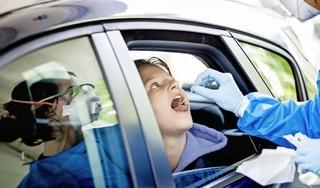 Kind weer snel naar school met bewijs van negatieve coronatest, is dat te regelen? 'Nee', antwoordt de Gooise GGD: 'Test is een momentopname en biedt geen enkele garantie'
