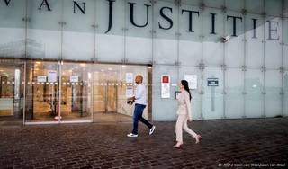 Rechtbank behandelt strafzaak tegen vader ontvoerde Insiya