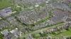Goedkope huizen voor jonge gezinnen in Heemskerk, grond blijft voorlopig eigendom van de gemeente voor een bepaalde periode